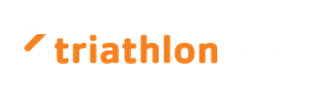 Triathlon.co.uk logo small