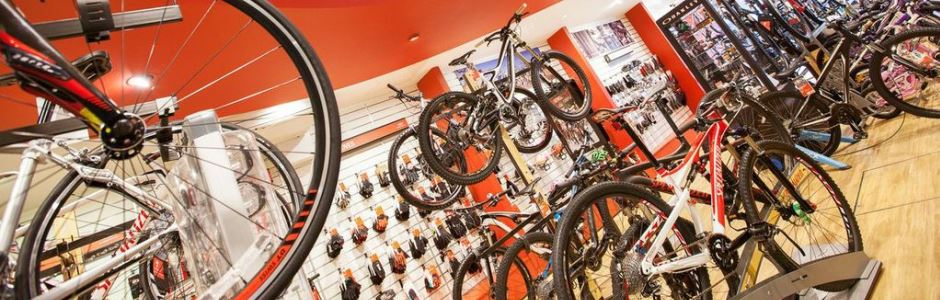 specialized_ruislip-3